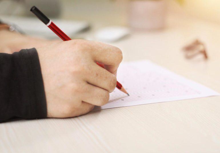 Πανελλαδικές Εξετάσεις - Πανελλήνιες 2020